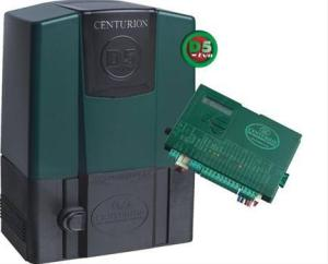 1284627467_121221300_1-AP-ELECTRICAL-ELECTRIC-FENCINGGATE-GARAGE-MOTORSINTERCOMS-ETC-South-Africa-West-Rand-1284627467